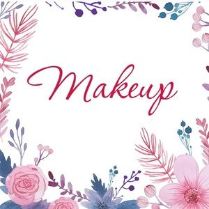 Other - Makeup